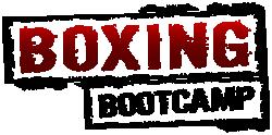 boxingbootcamp